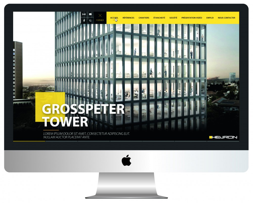Site 2017